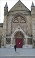 Image for Église Notre-Dame - Calais, France