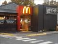 Image for McDonalds - Ryley Street, Wangaratta, Victoria, Australia