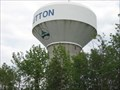 Image for Sutton Water Tower