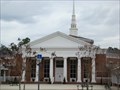 Image for Mandarin Presbyterian Church - Jacksonville, Florida