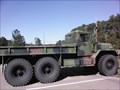 Image for M939 Truck