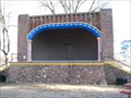 Image for Legion Memorial Park Bandshell - Auburn, Nebraska