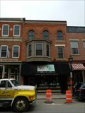 Image for 114 North Main Street - Galena Historic District - Galena, Illinois