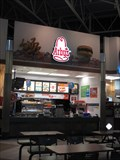 Image for Arby's - Parkland Mall - Red Deer, Alberta