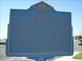 Image for St. Georges United Methodist Church (SC-109) - Clarksville, DE