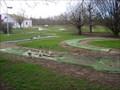 Image for Mini-golf de Sansais La Garette. France