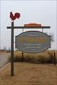 Image for Harvest - Argyle/Northlake, TX - Population 2,472