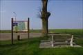 Image for Wandelnetwerk Vechtdal - Oud Lutten NL