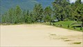 Image for Municipal Beach - Nakusp, BC