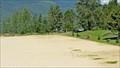 Image for Municipal Beach - Nakusp, BC