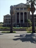 Image for Nueces 1914 County Courthouse - Corpus Christi, TX