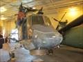Image for SH-2 Seasprite - Alameda, CA