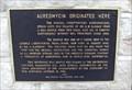 Image for Aureomycin Originated Here - Columbia, Missouri