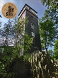 Image for No. 185,  Vlci hora - Labske Piskovce, CZ