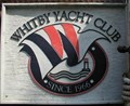 """Image for """"WHITBY YACHT CLUB""""  -  Whitby Ontario Canada"""