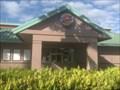 Image for Burger King - Dairy Road - Kahului, Maui, HI