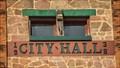 Image for 1938 - Former Spearfish City Hall - Spearfish, South Dakota
