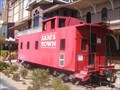 Image for Southern Pacific #1065 - Sam's Town Las Vegas, NV
