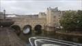 Image for Pulteney Bridge - Bath, Somerset, UK