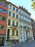 Image for Monheimsallee 35, 37 - Aachen, NRW, Germany