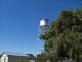 Image for Los Baños, Ca Water Tower