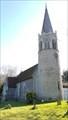 Image for St Andrew - Quidenham, Norfolk