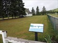 Image for Taylor First Ice Rink - Taylor, British Columbia