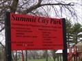 Image for Summit City Park, Summit, South Dakota
