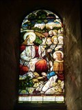 Image for Windows, St Peter's Church, Astley, Worcestershire, England