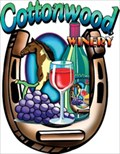 Image for Cottonwood Winery - Artesia, NM