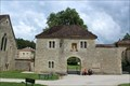 Image for Abbaye de Fontenay - Marmagne, France