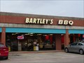 Image for Bartley's BBQ - Grapevine, TX