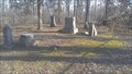 Image for Gander Cemetery - Warrick County, IN