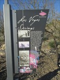 Image for Las Vegas Springs - Springs Preserve, Las Vegas, NV