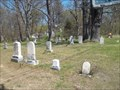 Image for Schummer Cemetery - Perinton, NY