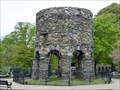 Image for Newport Tower - Newport, Rhode Island