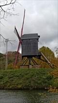 Image for De Lindenmolen, Diest, Belgium