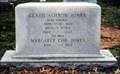 Image for Claud Ashton Jones-Arlington, VA