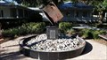 Image for 9/11 Memorial - Windermere, Florida
