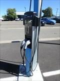 Image for GAULT BMW - Endicott, NY