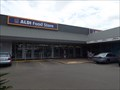 Image for ALDI Store - Mayfield, NSW, Australia