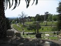 Image for Mountain View Cemetery - Oakland, California