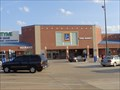 Image for Aldi Market - Frankford Rd - Dallas, TX - USA