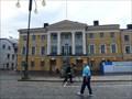Image for Bockin talo - Helsinki, Finland