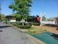 Image for Lynnville Railroad Museum - Lynnville TN