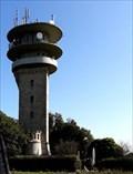 Image for Longinusturm