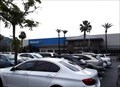Image for Walmart - N. Victory Place - Burbank, CA