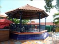 Image for Port Gazebo  -  Mazatlan, Mexico