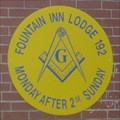 Image for Fountain Inn Lodge 192 Fountain Inn,SC