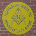 Image for Fountain Inn Lodge 192 Fountain Inn,SC